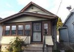 Foreclosed Home in Buffalo 14215 LANG AVE - Property ID: 4069936598
