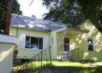 Foreclosed Home in Syracuse 13215 ONONDAGA RD - Property ID: 4069940536