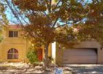 Foreclosed Home in Albuquerque 87114 ESPIRA CT NW - Property ID: 4069950157