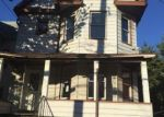 Foreclosed Home in Hackensack 07601 CENTRAL AVE - Property ID: 4069952358