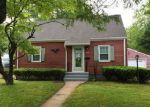 Foreclosed Home in Hamden 06514 BELDEN RD - Property ID: 4069960233