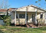 Foreclosed Home in Higbee 65257 HIGHWAY B - Property ID: 4069979510