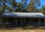 Foreclosed Home in Perkinston 39573 HIGHWAY 15 - Property ID: 4069982129