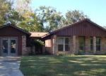 Foreclosed Home in Ocean Springs 39564 STENNIS AVE - Property ID: 4069986523