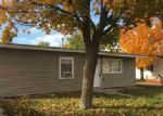 Foreclosed Home in Traverse City 49686 ROSE ST - Property ID: 4069997470