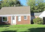 Foreclosed Home in Kalamazoo 49004 KEYES DR - Property ID: 4069999663