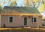 Foreclosed Home in Lansing 48911 VALENCIA BLVD - Property ID: 4070000984