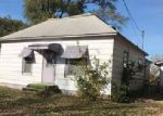Foreclosed Home in Boone 50036 W 3RD EXTENSION ST - Property ID: 4070047846