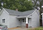 Foreclosed Home in Belleville 62226 CASEYVILLE AVE - Property ID: 4070054403