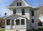 Foreclosed Home in Princeton 61356 N MAIN ST - Property ID: 4070062285