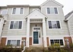 Foreclosed Home in Cary 60013 NEW HAVEN DR - Property ID: 4070066223