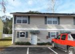 Foreclosed Home in Saint Augustine 32086 CARTER RD - Property ID: 4070083306
