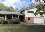 Foreclosed Home in Jacksonville 32218 SHORE VIEW DR W - Property ID: 4070088123