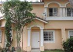Foreclosed Home in Miami 33186 SW 140TH TER - Property ID: 4070095128