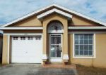 Foreclosed Home in Orlando 32822 SAGEBRUSH PL - Property ID: 4070117476