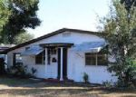 Foreclosed Home in Saint Petersburg 33703 58TH AVE N - Property ID: 4070126675