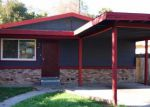 Foreclosed Home in Sacramento 95817 42ND ST - Property ID: 4070135429