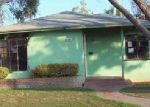 Foreclosed Home in Fresno 93705 W PERALTA WAY - Property ID: 4070138946
