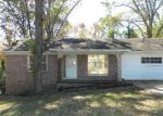 Foreclosed Home in Hot Springs National Park 71913 BRIARCROFT DR - Property ID: 4070157776