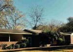 Foreclosed Home in Courtland 35618 JACKSON ST - Property ID: 4070171341