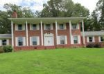 Foreclosed Home in Vernon 35592 HIGHWAY 18 - Property ID: 4070181864