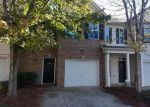 Foreclosed Home in Clarkston 30021 PRESCOTT RIDGE CIR - Property ID: 4070211197