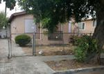 Foreclosed Home in Oakland 94621 80TH AVE - Property ID: 4070225209