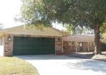 Foreclosed Home in Orange Park 32065 RAINEY AVE N - Property ID: 4070254114