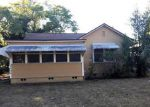 Foreclosed Home in Saint Petersburg 33713 27TH ST N - Property ID: 4070261572
