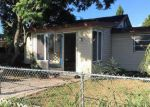 Foreclosed Home in Saint Petersburg 33714 43RD ST N - Property ID: 4070265504
