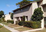 Foreclosed Home in Sarasota 34243 SANDNER DR - Property ID: 4070269898