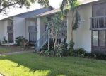 Foreclosed Home in Largo 33778 122ND AVE - Property ID: 4070278201