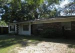 Foreclosed Home in Tampa 33617 NANCY ST - Property ID: 4070296157