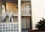 Foreclosed Home in Clearwater 33759 STATE ROAD 590 - Property ID: 4070297931