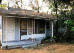 Foreclosed Home in Lakeland 33815 N LORRI AVE - Property ID: 4070305362