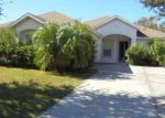 Foreclosed Home in Kissimmee 34746 MEADOW OAK CIR - Property ID: 4070310620
