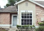 Foreclosed Home in Tampa 33625 RED CEDAR LN - Property ID: 4070316761