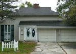 Foreclosed Home in Montgomery 60538 BOULDER HILL PASS - Property ID: 4070345663