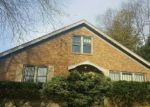 Foreclosed Home in Rockford 61107 ETHEL AVE - Property ID: 4070346987