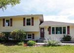 Foreclosed Home in Joliet 60435 STREITZ DR - Property ID: 4070347404