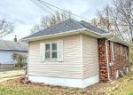 Foreclosed Home in Morris 60450 WAUPONSEE ST - Property ID: 4070359680
