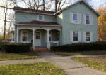 Foreclosed Home in Momence 60954 N ELM ST - Property ID: 4070363167