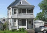 Foreclosed Home in Schenectady 12307 DUANE AVE - Property ID: 4070466541