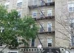 Foreclosed Home in Bronx 10452 GRAND CONCOURSE - Property ID: 4070468288