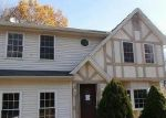 Foreclosed Home in Wolcott 6716 SUNRISE RD - Property ID: 4070479685