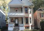Foreclosed Home in Schenectady 12308 COLUMBIA ST - Property ID: 4070484947