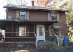 Foreclosed Home in Bristol 06010 LINCOLN ST - Property ID: 4070485372
