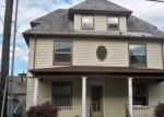 Foreclosed Home in Ansonia 06401 WILLIAM ST - Property ID: 4070491503
