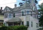 Foreclosed Home in Norwich 06360 LAUREL HILL AVE - Property ID: 4070494121
