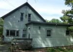 Foreclosed Home in Norwich 06360 HAMILTON AVE - Property ID: 4070498958
